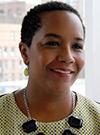 Angela Cobb