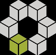 buildingblock_logo_collab