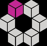 buildingblock_logo_pers-mind