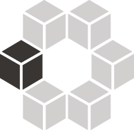 buildingblock_logo_problem