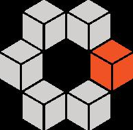 buildingblock_logo_social