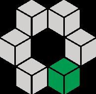 buildingblock_logo_verbal