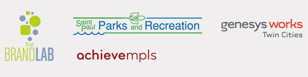 Twin City Lead Partners Logos