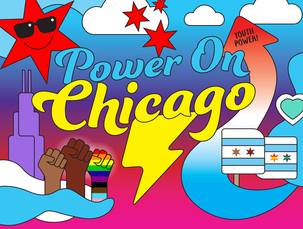MHA_PowerOnChicago_banner_v3