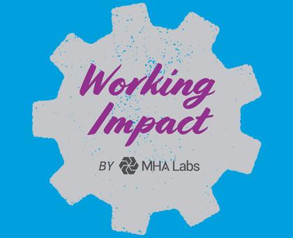 Working Impact